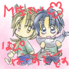 Minamasan_birthday