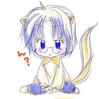 080525_chibineko3
