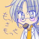 090213_choko_3